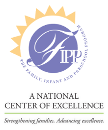 FIPP National Center of Excellence